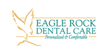 Eagle Rock Dental Care