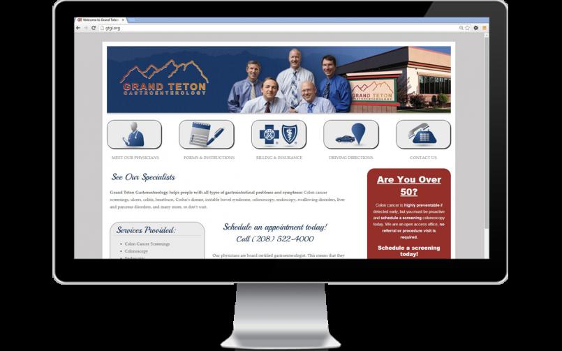 grand-teton-gastroenterology-website