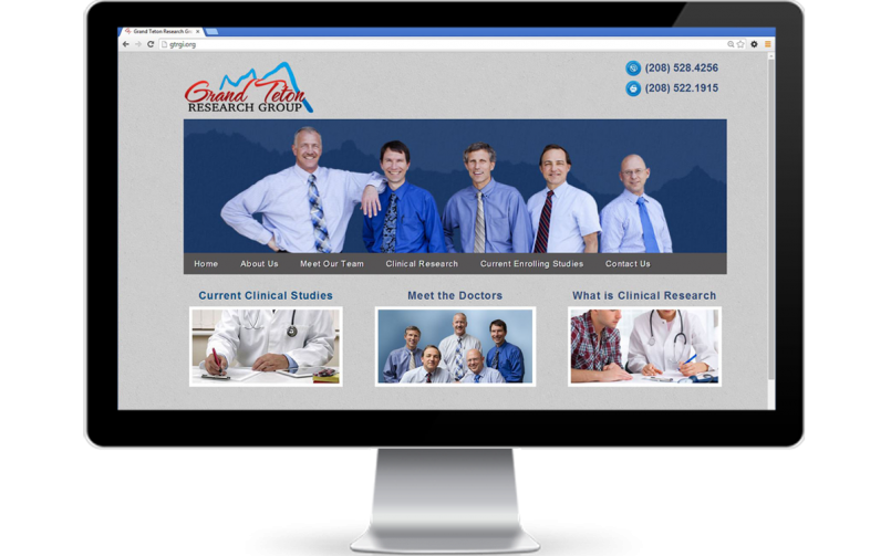 grand-teton-reearch-website