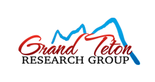Grand Teton Research Group