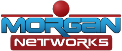 Morgan Networks
