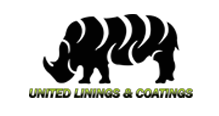 United Linings and Coatings