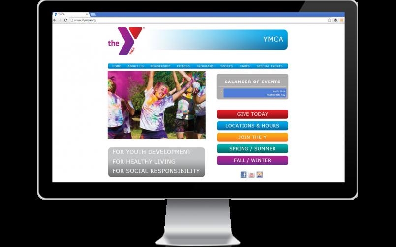 if-ymca-website